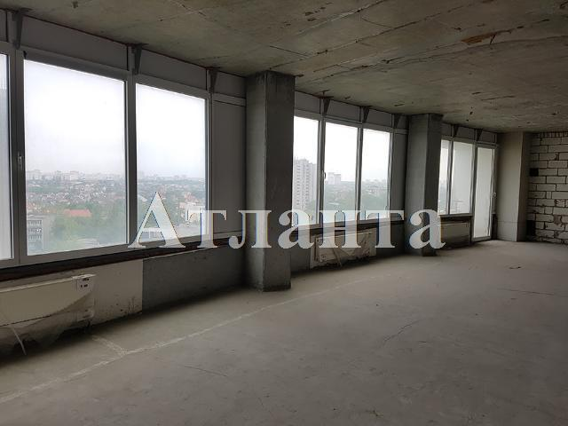 Продается 4-комнатная квартира в новострое на ул. Литературная — 261 000 у.е. (фото №9)