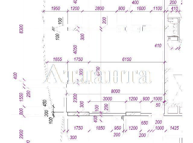 Продается 1-комнатная квартира в новострое на ул. Ванный Пер. — 77 000 у.е. (фото №5)