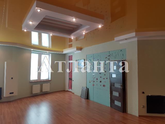 Продается 2-комнатная квартира в новострое на ул. Маршала Говорова — 145 000 у.е.