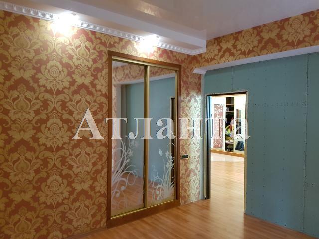 Продается 2-комнатная квартира в новострое на ул. Маршала Говорова — 145 000 у.е. (фото №5)