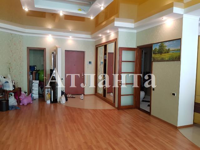 Продается 2-комнатная квартира в новострое на ул. Маршала Говорова — 145 000 у.е. (фото №6)