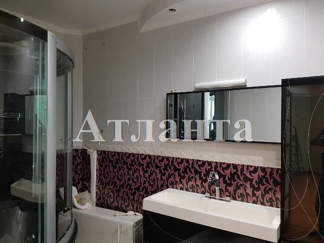 Продается 2-комнатная квартира в новострое на ул. Маршала Говорова — 145 000 у.е. (фото №8)