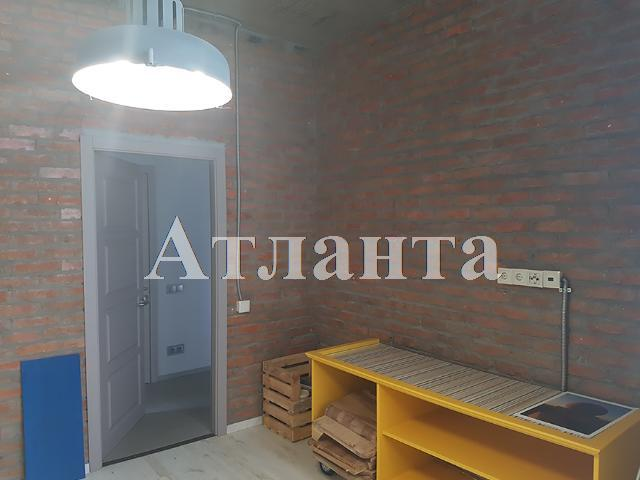 Продается 3-комнатная квартира в новострое на ул. Артиллерийская — 100 000 у.е. (фото №8)
