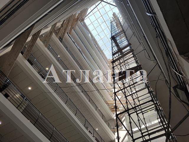 Продается 1-комнатная квартира в новострое на ул. Ванный Пер. — 65 000 у.е. (фото №2)