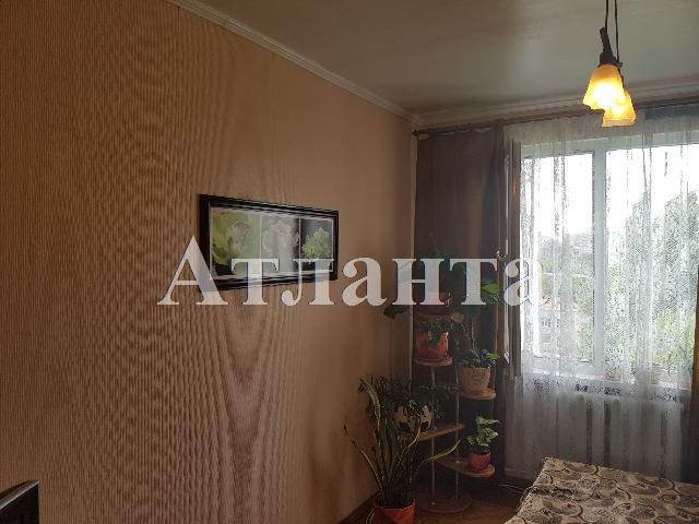 Продается 2-комнатная квартира на ул. Транспортная — 42 000 у.е. (фото №2)