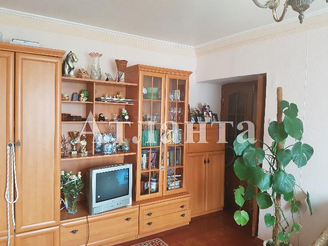 Продается 2-комнатная квартира на ул. Транспортная — 42 000 у.е. (фото №3)