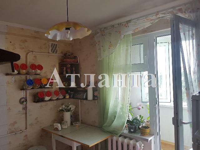 Продается 2-комнатная квартира на ул. Транспортная — 42 000 у.е. (фото №5)