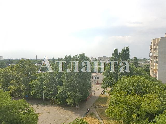 Продается 2-комнатная квартира на ул. Транспортная — 42 000 у.е. (фото №6)