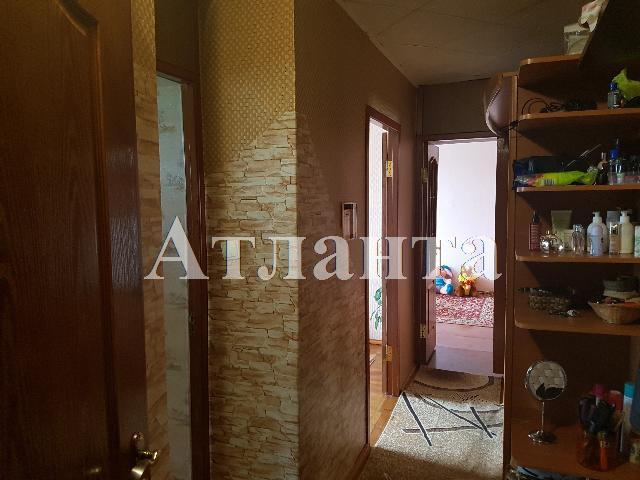 Продается 2-комнатная квартира на ул. Транспортная — 42 000 у.е. (фото №7)