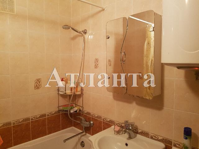 Продается 2-комнатная квартира на ул. Транспортная — 42 000 у.е. (фото №8)