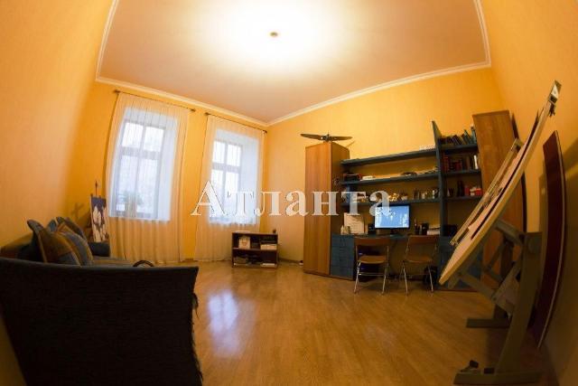 Продается 7-комнатная квартира на ул. Отрадная — 800 000 у.е. (фото №5)