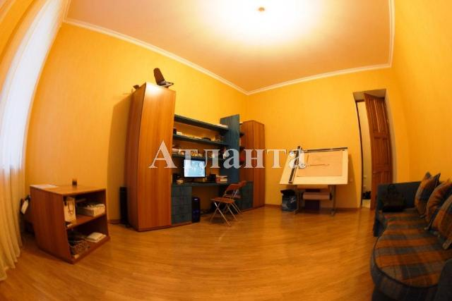 Продается 7-комнатная квартира на ул. Отрадная — 800 000 у.е. (фото №6)