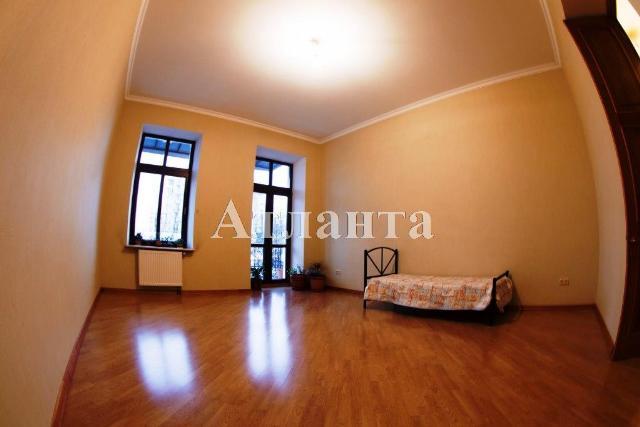 Продается 7-комнатная квартира на ул. Отрадная — 800 000 у.е. (фото №7)