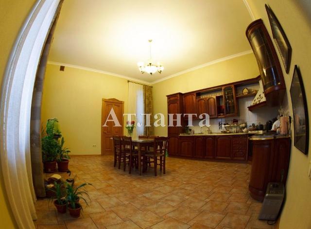 Продается 7-комнатная квартира на ул. Отрадная — 800 000 у.е. (фото №8)