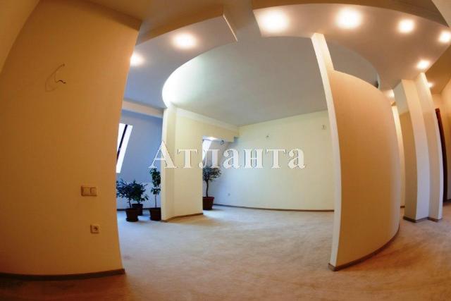 Продается 7-комнатная квартира на ул. Отрадная — 800 000 у.е. (фото №12)