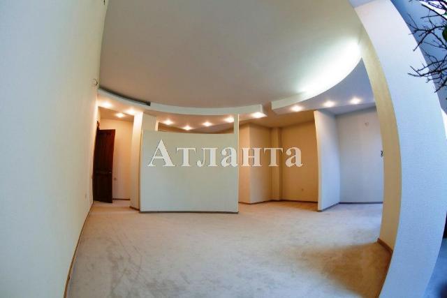 Продается 7-комнатная квартира на ул. Отрадная — 800 000 у.е. (фото №13)