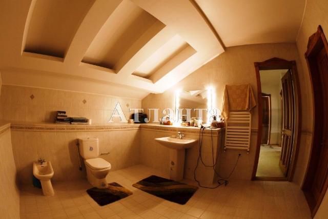 Продается 7-комнатная квартира на ул. Отрадная — 800 000 у.е. (фото №14)