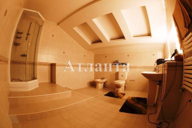Продается 7-комнатная квартира на ул. Отрадная — 800 000 у.е. (фото №15)