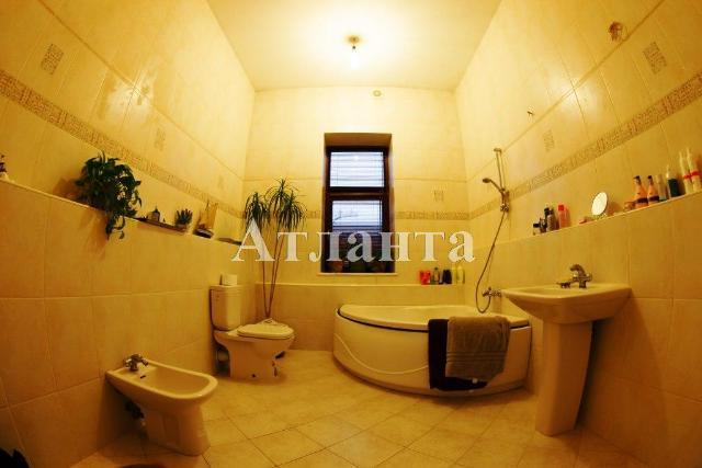 Продается 7-комнатная квартира на ул. Отрадная — 800 000 у.е. (фото №16)