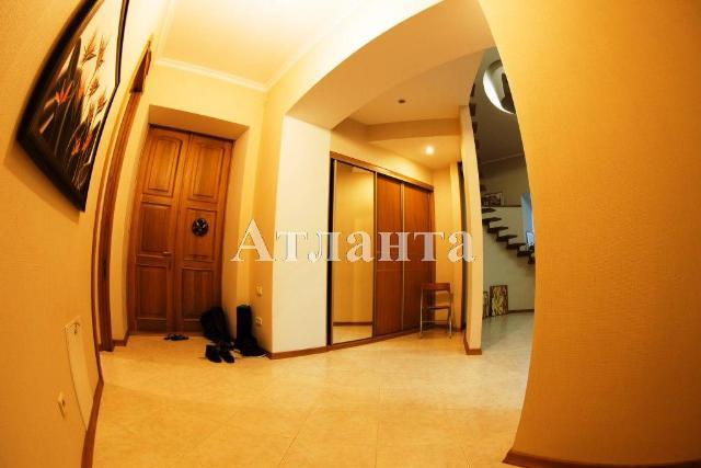 Продается 7-комнатная квартира на ул. Отрадная — 800 000 у.е. (фото №17)