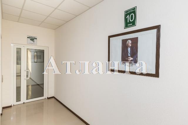 Продается 3-комнатная квартира в новострое на ул. Французский Бул. — 220 000 у.е. (фото №2)