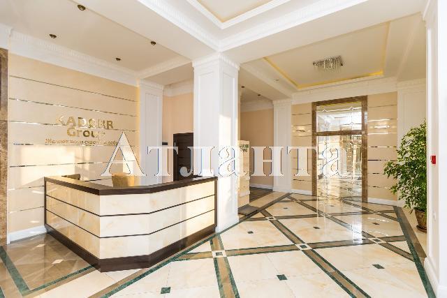 Продается 3-комнатная квартира в новострое на ул. Французский Бул. — 220 000 у.е. (фото №3)