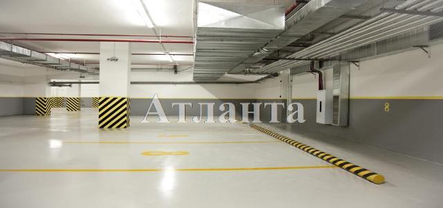 Продается 3-комнатная квартира в новострое на ул. Жм Дружный — 79 000 у.е. (фото №4)