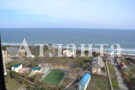 Продается 3-комнатная квартира в новострое на ул. Гагаринское Плато — 415 000 у.е. (фото №13)