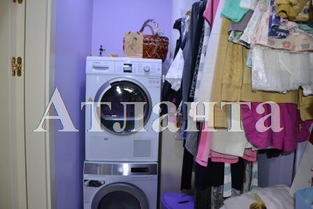 Продается 3-комнатная квартира в новострое на ул. Гагаринское Плато — 415 000 у.е. (фото №14)