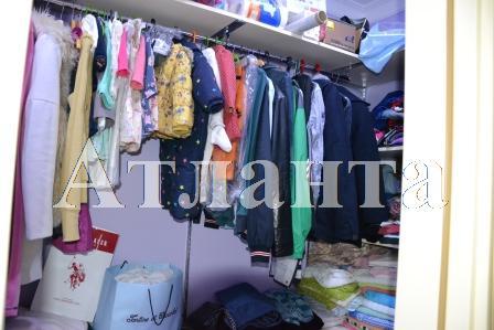 Продается 3-комнатная квартира в новострое на ул. Гагаринское Плато — 415 000 у.е. (фото №15)