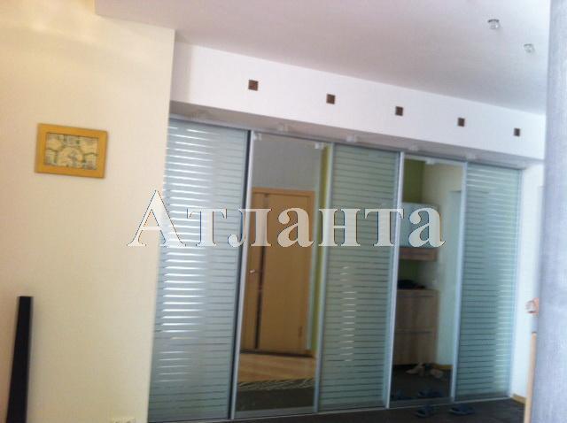 Продается 2-комнатная квартира в новострое на ул. Маршала Говорова — 125 000 у.е. (фото №6)