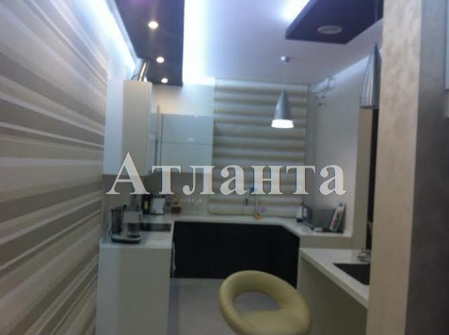 Продается 2-комнатная квартира на ул. Военный Сп. — 135 000 у.е. (фото №5)