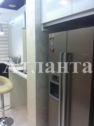 Продается 2-комнатная квартира на ул. Военный Сп. — 135 000 у.е. (фото №6)