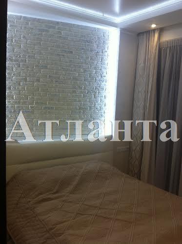 Продается 2-комнатная квартира на ул. Военный Сп. — 135 000 у.е. (фото №10)