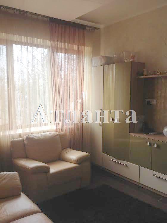 Продается 3-комнатная квартира на ул. Французский Бул. — 175 000 у.е. (фото №5)
