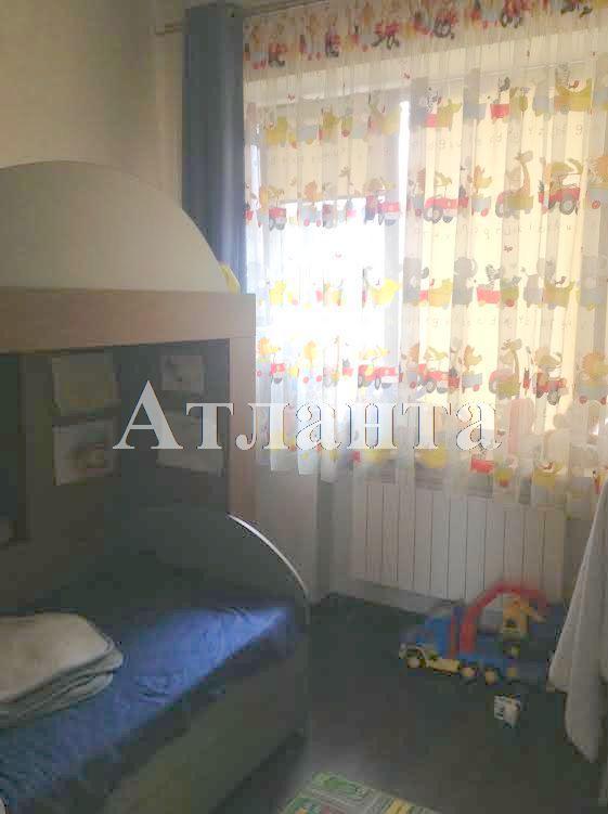 Продается 3-комнатная квартира на ул. Французский Бул. — 175 000 у.е. (фото №6)