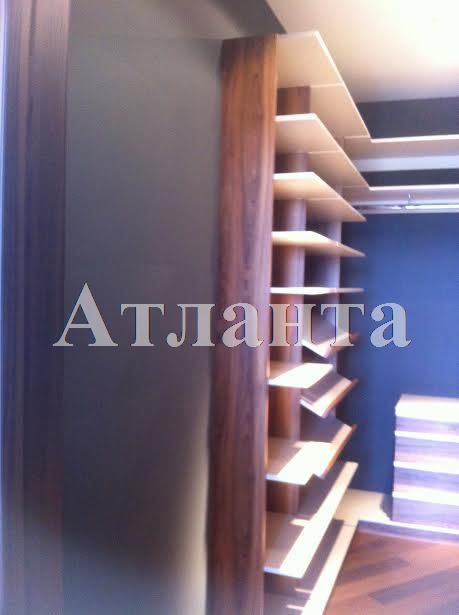 Продается 1-комнатная квартира в новострое на ул. Инбер Веры — 200 000 у.е. (фото №3)