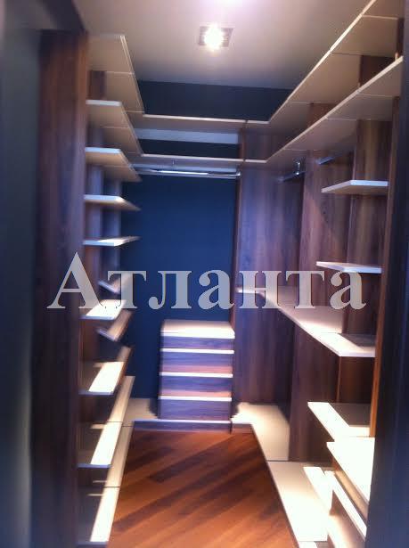 Продается 1-комнатная квартира в новострое на ул. Инбер Веры — 200 000 у.е. (фото №4)