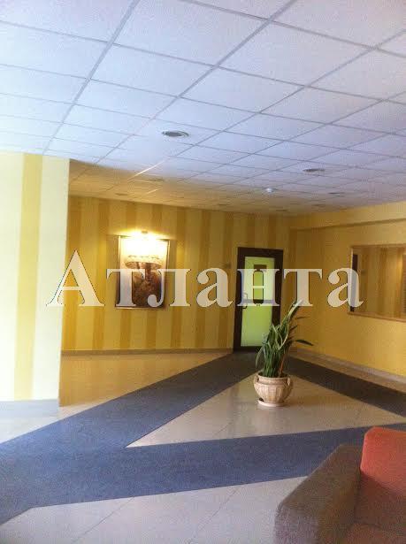 Продается 1-комнатная квартира в новострое на ул. Инбер Веры — 200 000 у.е. (фото №5)
