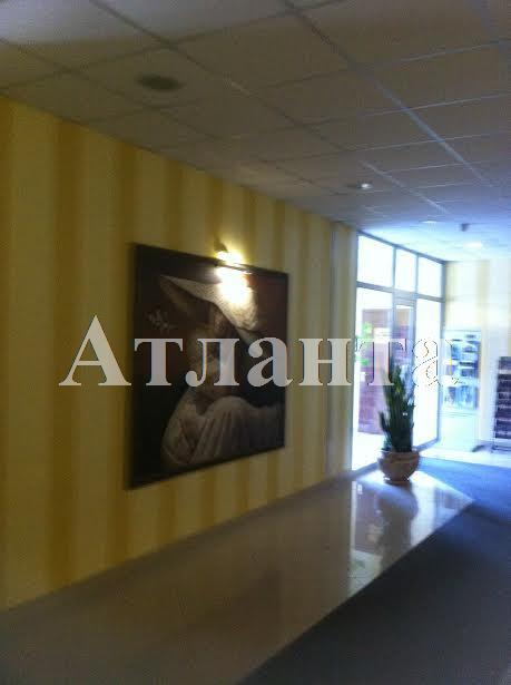 Продается 1-комнатная квартира в новострое на ул. Инбер Веры — 200 000 у.е. (фото №6)