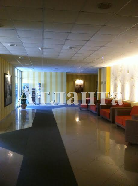 Продается 1-комнатная квартира в новострое на ул. Инбер Веры — 200 000 у.е. (фото №7)