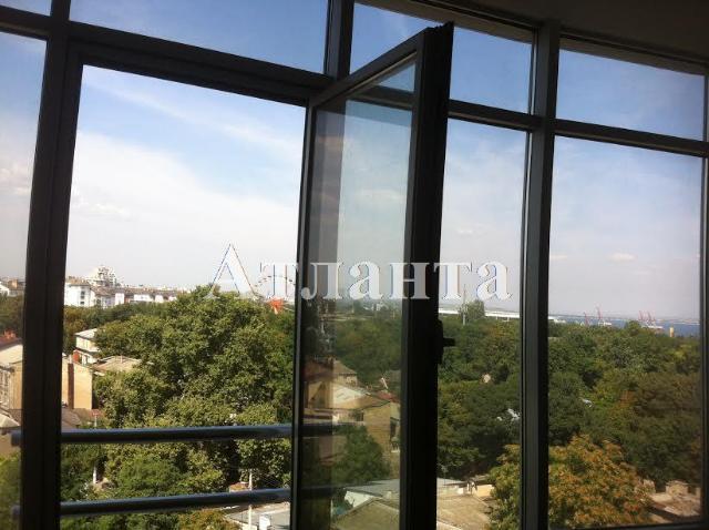 Продается 1-комнатная квартира в новострое на ул. Инбер Веры — 200 000 у.е. (фото №9)