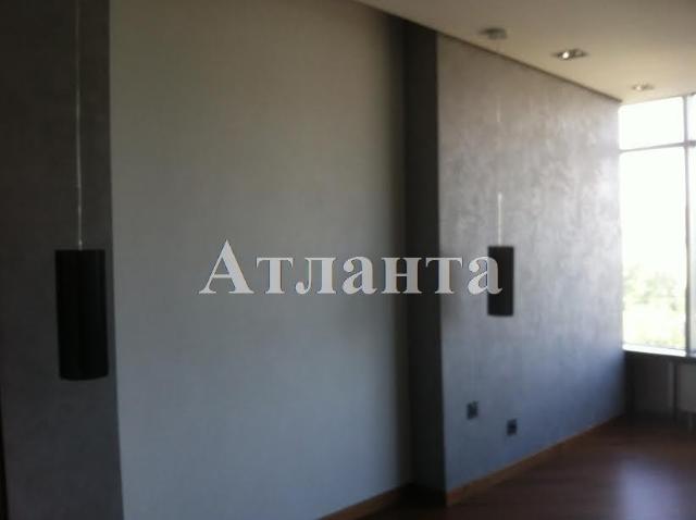 Продается 1-комнатная квартира в новострое на ул. Инбер Веры — 200 000 у.е. (фото №11)