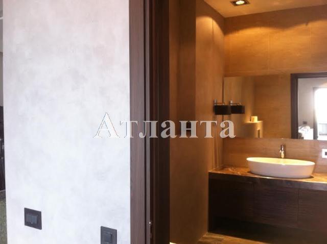 Продается 1-комнатная квартира в новострое на ул. Инбер Веры — 200 000 у.е. (фото №13)