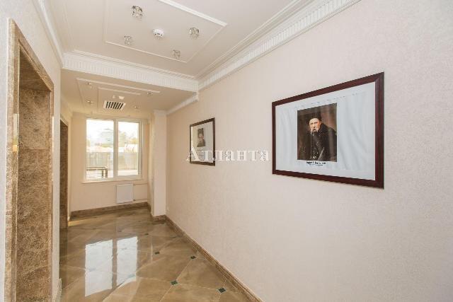 Продается 1-комнатная квартира в новострое на ул. Генуэзская — 40 340 у.е. (фото №2)