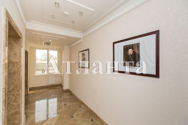 Продается 1-комнатная квартира в новострое на ул. Генуэзская — 35 750 у.е. (фото №4)