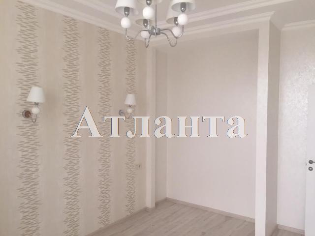 Продается 1-комнатная квартира в новострое на ул. Жм Дружный — 45 000 у.е. (фото №3)