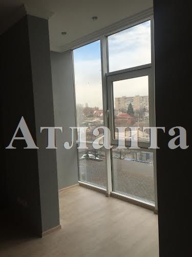 Продается 2-комнатная квартира в новострое на ул. Малиновского Марш. — 75 000 у.е. (фото №5)