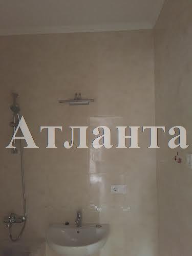 Продается 2-комнатная квартира в новострое на ул. Малиновского Марш. — 75 000 у.е. (фото №8)