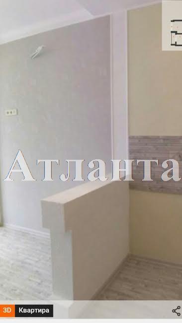 Продается 1-комнатная квартира в новострое на ул. Французский Бул. — 74 000 у.е. (фото №3)